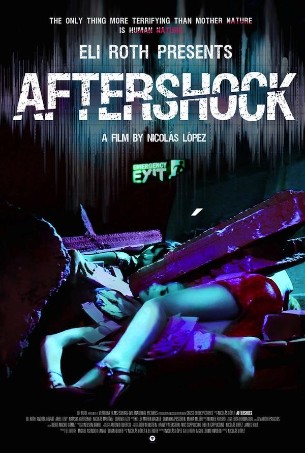 aftershock-poster1.jpg