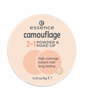 ess_Camouflage_powder__make_up30