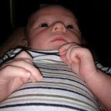 Meet Marshall! - IMG_20120617_095559.jpg