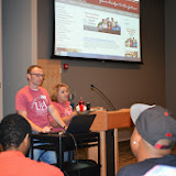 Hope Campus New Student Orientation 2013 - DSC_3043.JPG