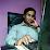 Abhishek biswas's profile photo