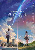Your Name (2016) ()