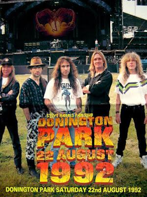 fotdt-band-donington