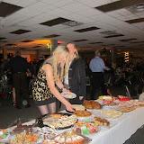 New Years Eve Ball Lawrenceville 2013/2014 pictures E. Gürtler-Krawczyńska - 017.jpg