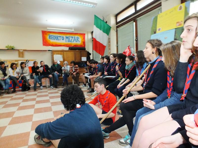 Reparto Mizar - Giornata coi Genitori (24.4.13) - DSCF4056.JPG