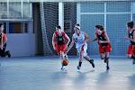 Morella-NBA CadeteF