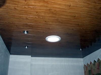 Negocios locales techos de aluminio para cocinas Madrid