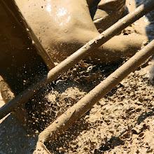 Taborjenje, Nadiža 2007 - IMG_1326.jpg