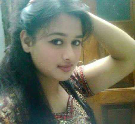 South indian girls hot images