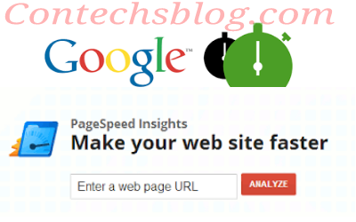 How fast does your website load