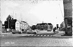 Markt k ri Raadhuis 1968 Fr 1226.jpg