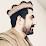 Israr Ahmad Khan's profile photo