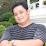 Ramcel Gatchalian's profile photo
