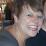 Allison Saxon's profile photo