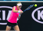 Ekaterina Makarova - 2016 Australian Open -DSC_7668-2.jpg