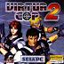 Virtua Cop 2 PC FULL - Cảnh sát ảo