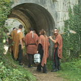 2006-Octobre-GN Star Wars Exodus Opus n°1 - PICT0065.jpg