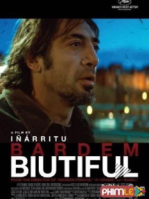 Phim Những Giây Phút Cuối - Biutiful (2010)