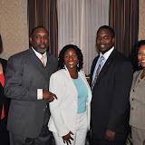 Aug. 2010: MAC Executive Board Inauguration - DSC_3775.JPG