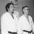 1982-05-01 - Roissy en Brie FR bij Samoerai 3.jpg