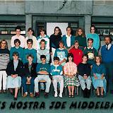 Spes Nostra 3° middelbaarkopie.jpg