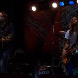 Conroe Cajun Catfish Festival - 101_0505.JPG