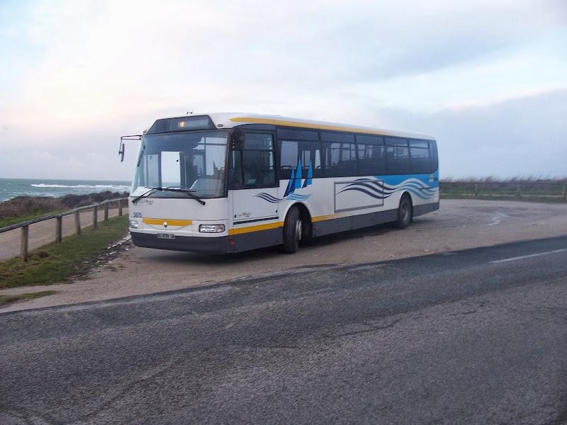 CTM - Compagnie de Transports du Morbihan - Page 4 100_2082