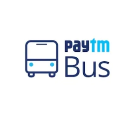 Paytm Bus Ticket Offer: Get 100% Cashback on Bus Ticket booking
