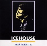 Icehouse - Masterfile
