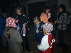 Kürbisnacht 2010