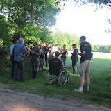 2012-05-25 Wichelroede