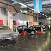 Techno Classica 2016 Essen - IMG_1426.JPG