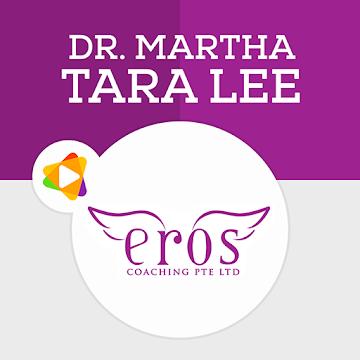 Improve Sex Life, Love & Orgasms by Dr. Martha Lee