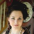 Corinne Loomis - photo
