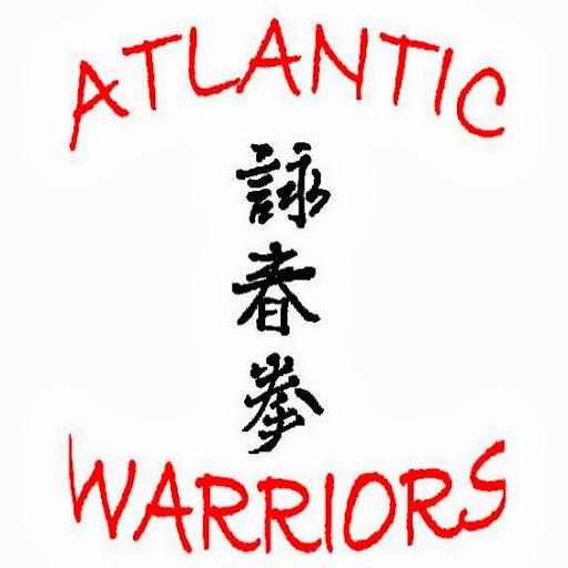 Atlantic Warriors <b>Wing Chun</b>