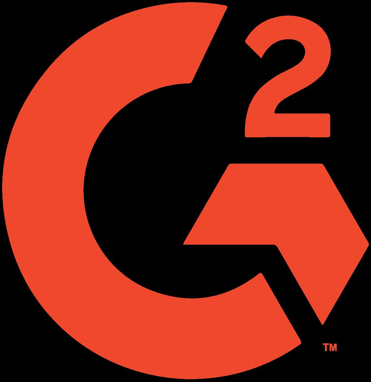 G2 Crowd - Wikipedia