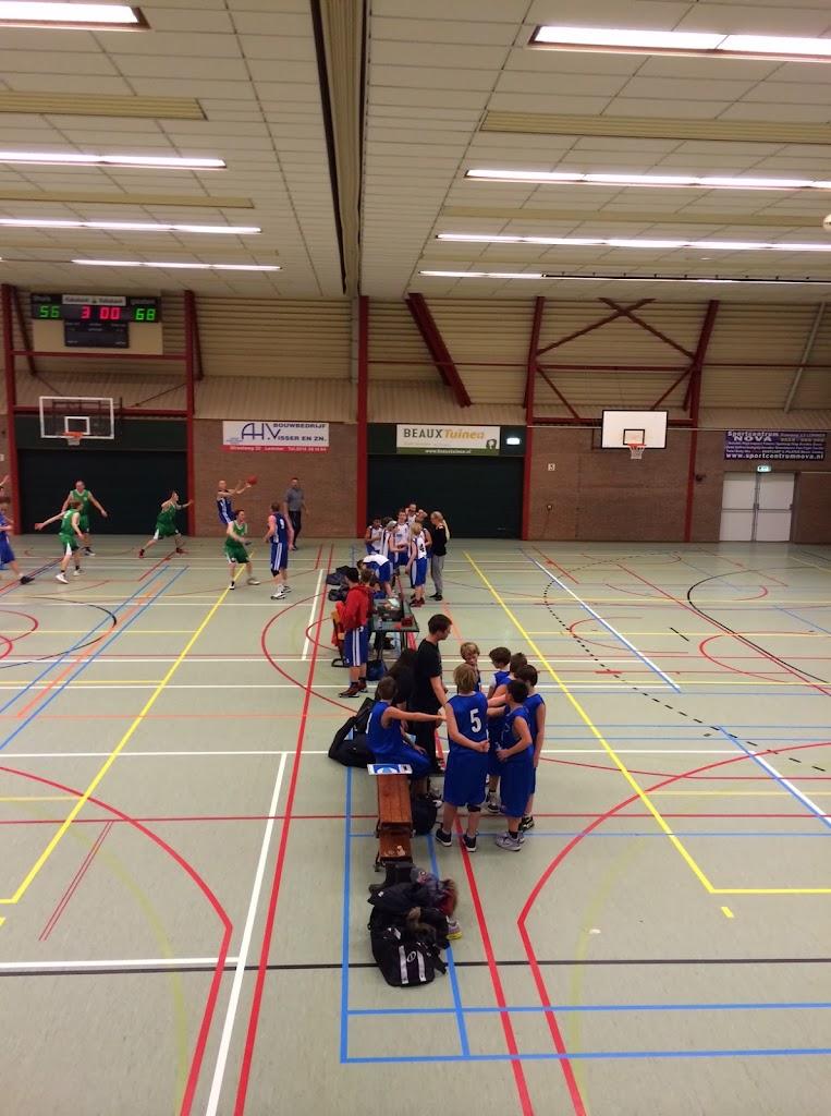 JU14-2 vs. Quintas - image_19.jpg