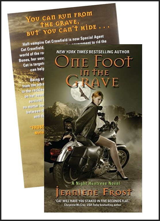 [One+Foot+in+the+Grave+book%5B6%5D]