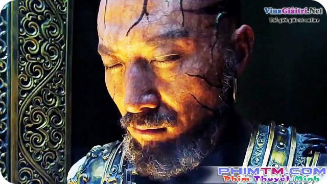 Xem Phim Đạo Mộ Bút Ký - Time Raiders - phimtm.com - Ảnh 2