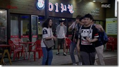 Lucky.Romance.E06.mkv_20160612_142631.446_thumb