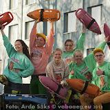 2013.04.29 Tartu K...