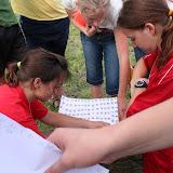 Vasaras komandas nometne 2008 (1) - IMG_3478.JPG