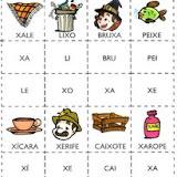 jogo das sílabas X.jpg