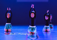 Han Balk Voorster Dansdag 2016-3600.jpg