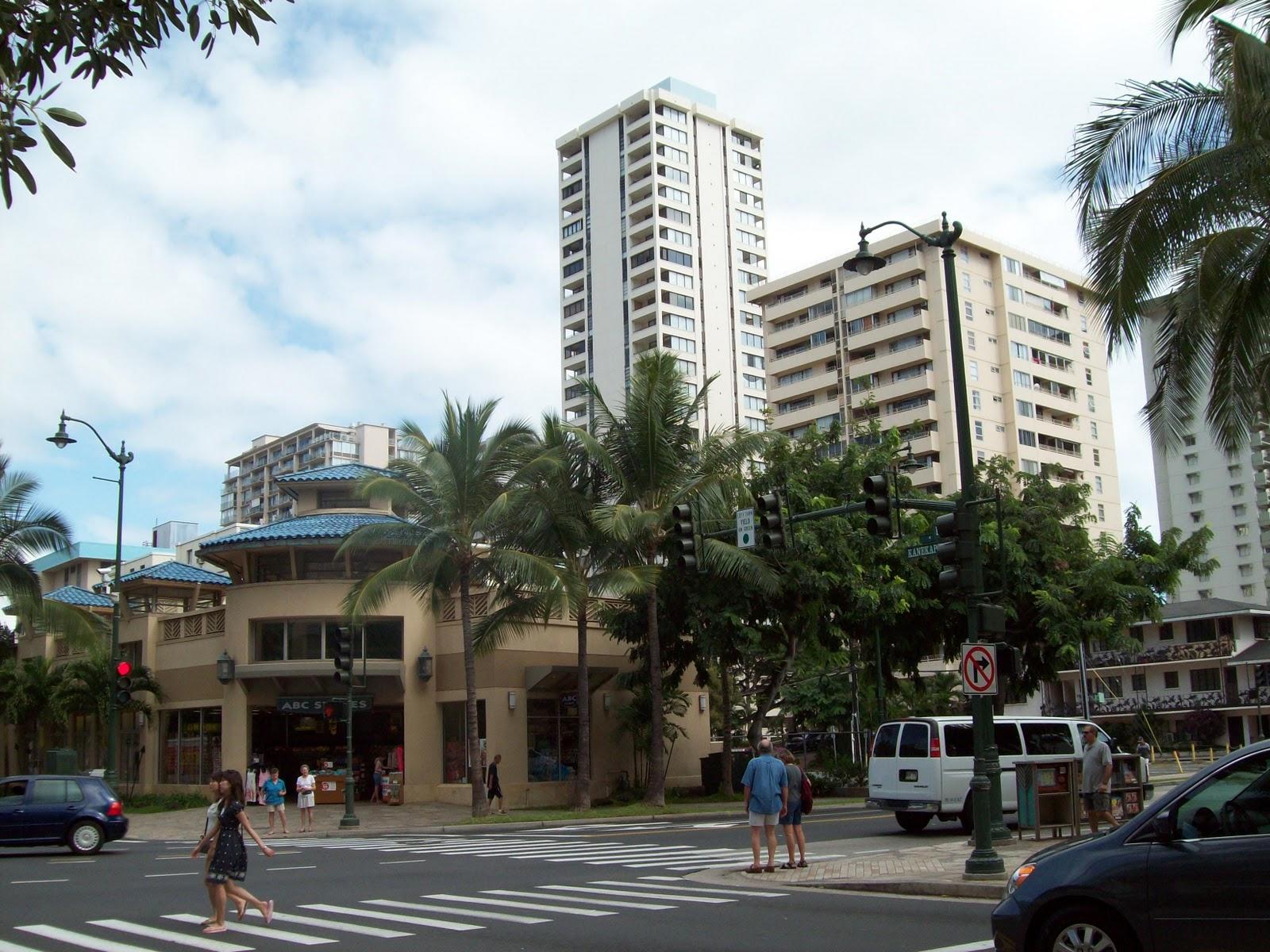 Hawaii Day 2 - 114_0976.JPG
