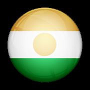 Niger FM Radios