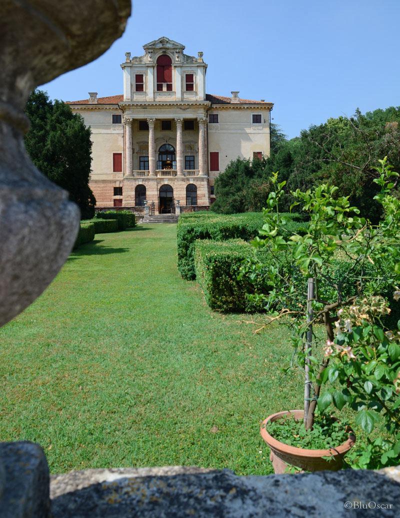 Villa Fracanzan Piovene 10 06 2014 N 2