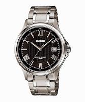 Casio Standard : MTP-1383D