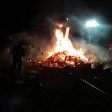 Holi 7th March 2012