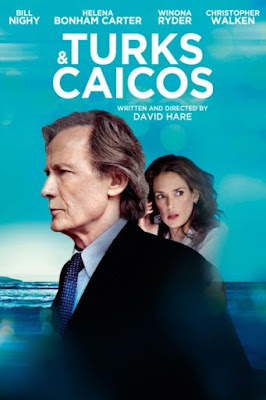 Turks & Caicos (2014) BluRay 720p HD Watch Online, Download Full Movie For Free